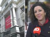 Koninklijk theater Carré weer open voor publiek