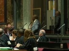 Un génocidaire rwandais face à la justice belge