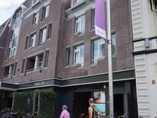 Tilburgse Taco Bell na de zomer open