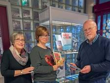 Osse familie is helemaal gek van Boudewijn Büch: 'Hij is nog steeds een held van mij'