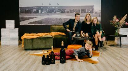"""Iconische meubelzaak Prima-Lux viert 65-jarig bestaan: """"Klanten die hier 40 jaar geleden een kast kochten, komen nog terug voor een scharniertje"""""""