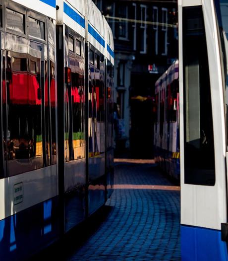 10 maanden cel en tbs na mishandeling trambestuurster