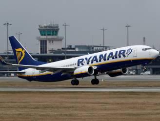 Ryanair duikt in de rode cijfers (en komende maanden beloven nog erger te worden)