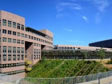 Hof legt bom onder Nederland als fiscale vrijhaven