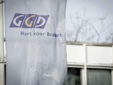 GGD Hart voor Brabant een van de eerste regio's waar zorgpersoneel gevaccineerd wordt