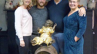 Kom als filmster naar galabal 'Kom op tegen Kanker' en win een Gouden Rietje