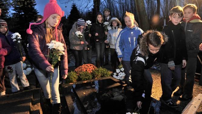 Vaderlanders schrappen plechtigheden ter herdenking van Wapenstilstand