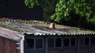 Oud-Heverlee betrokken bij samenaankoop ter verwijdering van asbesthoudende daken