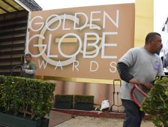 Verkoop Golden Globes aan Chinese groep Wanda valt in het water