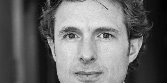 Derk Wiersum (1975-2019): 'Een gevreesd advocaat in positieve zin'