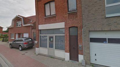 Baby van zes maanden plots overleden in crèche in Kampenhout