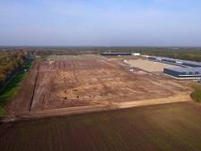 Kiezer: het landschap van Brabant staat op het spel!