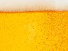 UT'er Joris van Hoof toont aan: zien drinken doet drinken, ook via alcoholreclame