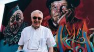 """Willy Van Mossevelde droomt van een coronaproof carnavalssculpturenfestival in februari 2021: """"Vergeet dat zomercarnaval en zet Aalst positief in the picture"""""""