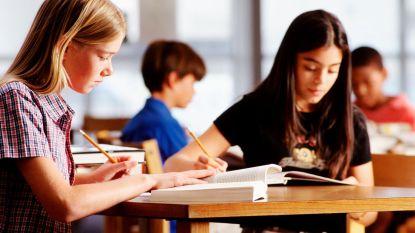 Helft scholen verplicht elk jaar aanschaf nieuwe boeken