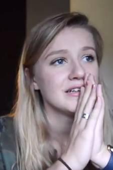 Depressieve Laura zat twee keer in crisisopvang voor eigen veiligheid