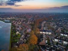Ergerniseiken in Zwolle blijven na achttien jaar discussie toch staan