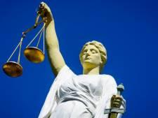 Janusz M. (34) krijgt twee jaar cel voor neersteken kamerbewoner aan Capelse Wiekslag