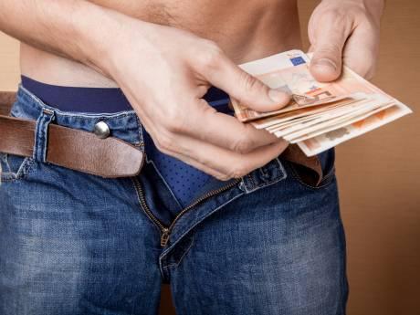 OM: Voormalig Avro-dj spil in prostitutienetwerk met minderjarige jongens