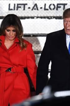Melania Trump: sa relation tendue avec Ivanka, son influence, ses nuits sans Donald...