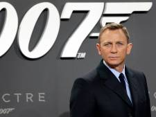 Le teaser du prochain James Bond se veut rassurant