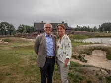 Scheidend voorzitter Jan van Maasakkers over Bakelse Stippelberg: 'Aanleg golfbaan was een middel, geen doel'