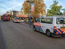 Man (32) uit Alblasserdam vrijgesproken van brandstichting Wilgenlaan