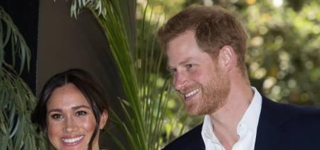 Waarom prins Harry tekeergaat tegen de Britse roddelpers