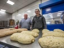 Bakkerij De Vocht breidt uit met winkels in Eindhoven en Son