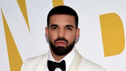 Drake en Kendrick Lamar weigeren Grammy-show