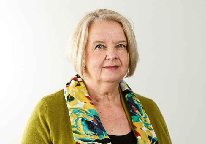 Lia Thorborg