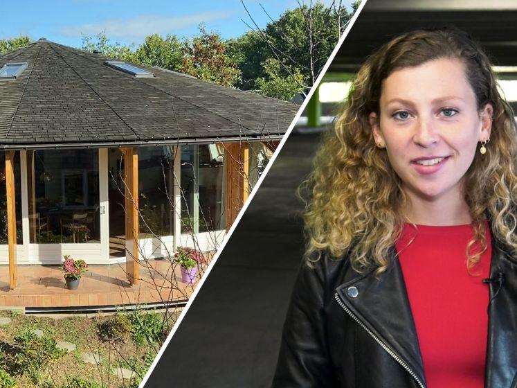 De Stentor Nieuws Update: Coronabesmettingen lopen snel op en een heel bijzonder huis