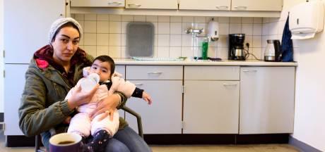 Vluchtelingen in Budel wachten vaak erg lang op hun asielprocedure: 'Het lijkt wel alsof ze mij vergeten zijn'