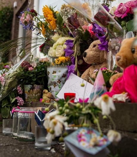 Familie en verdachte doodsteken Bredase scholiere Megan in gescheiden zalen in rechtbank