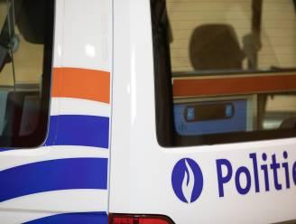 Vier ongevallen in Genk in paar uur tijd