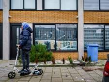 Handgranaat ontploft voor woning van Rotterdams gezin: 'Hier gebeurt nooit wat, daarom schrik je zo'