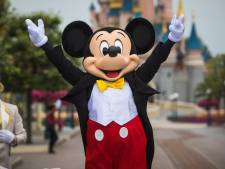 Disney supprime 28.000 emplois