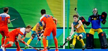 De sleeppush: een Brabantse uitvinding van olympische omvang
