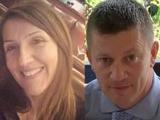 Dit zijn de slachtoffers van aanslag Londen