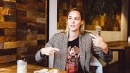 """Eefje Depoortere (32) verovert wereld als presentator van e-sportswedstrijden: """"Misschien moet ik Sporza toch eens een mailtje sturen"""""""