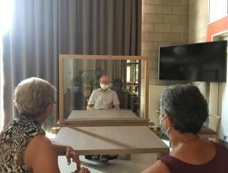 Corona slaat keihard toe in rusthuizen: Ter Hollebeke Sleidinge zwaarst getroffen met 24 besmette bewoners