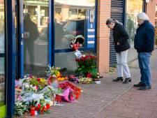 Hoe pakken collega's van verongelukte brandweerman Pim het leven op na enorm drama in Den Dolder?