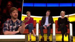 Vanavond in 'De Slimste Mens ter Wereld': de treffende gelijkenis tussen Sven Gatz en een Monchichi