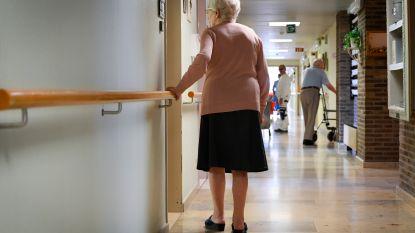 Opluchting in OCMW-woonzorgcentra: geen enkele bewoner besmet met coronavirus