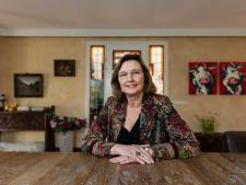 June Nods is nieuwe wethouder in Enschede: 'Ik heb er zin in'