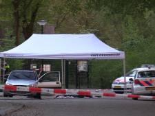 Dodelijke schietpartij Schijndel: politie zoekt specifieke getuige