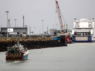 Reddingsactie voor Franse kust eindigt fataal: boot kapseist, drie jonge vissers komen om