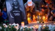 Roemeense verdachte van moord op Bulgaarse onderzoeksjournaliste alweer vrijgelaten
