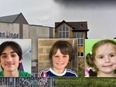 Opgepakt gezin uit Culemborg wordt zaterdag uitgezet