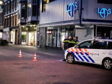 Verdachte van ernstige steekpartij Steenstraat al vrij voor de uitspraak